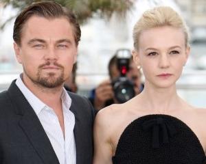 """Brandurile """"defileaza"""" pe covorul rosu de la Cannes"""