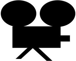 Primaria Sibiu a decis sa nu mai finanteze Astra Film Festival 2014