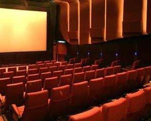 Festivalul Filmului Francez 2014
