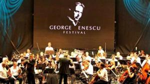 Festivalul International George Enescu 2019: Biletele au fost puse in vanzare