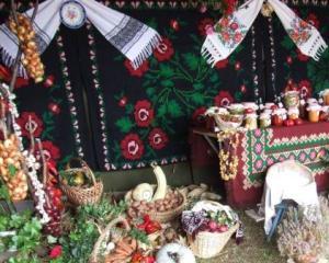 Incepe Festivalul Roadele Toamnei, in parcul Herastrau