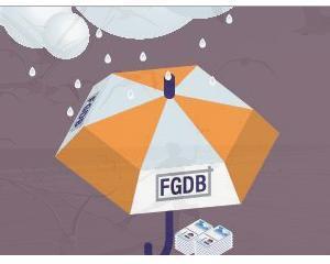 FGDB: Depozitele bancare la sfarsitul T2 2013