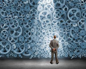 Adevarurile pe care antreprenorii le uita adesea, pe cheltuiala lor... 7 exemple de retinut!