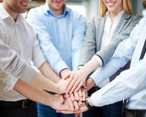 Top 25 de companii care isi trateaza angajatii regeste!