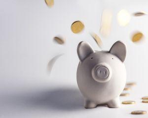 Educatie financiara in 3 reguli de aur. Cheltuieli, economii, rulajul banilor