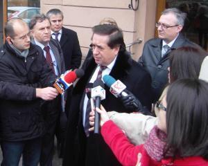 Investitorii romani propun masuri de crestere economica. FMI, greu de convins