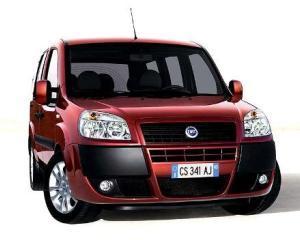 Peugeot si Fiat, investitie de 700 milioane euro in segmentul de automobile comerciale