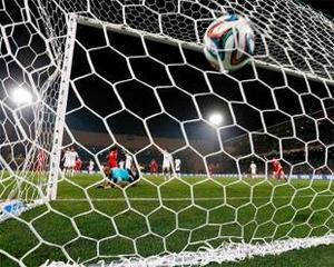 Visa ramane sponsorul FIFA pentru inca doua Cupe Mondiale