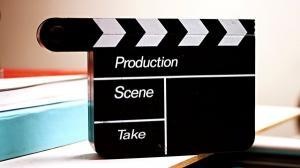 Primaria Capitalei intra in industria cinematografiei. Gabriela Firea joaca rolul principal