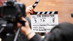 Statul roman finanteaza filme cu Gerard Butler, Keira Knightley, Steven Seagal si Nicolas Cage