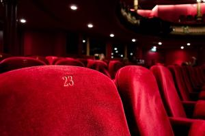 Posturile FilmBox, scoase din grila de programe