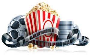 Top 7 filme romantice de urmarit pe Netflix in luna februarie