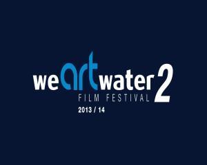 Cea de-a doua editie a Festivalului de Film We Are Water isi anunta castigatorii