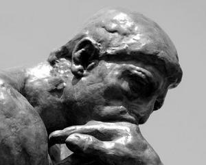 Romanii, printre cei mai buni filosofi