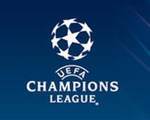 Finala Champions League, transmisa in format 3D, in Romania