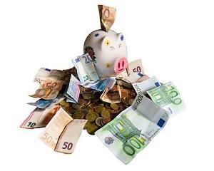 Pentru Deloitte plata defalcata a TVA este un procedeu de executare silita permanenta a intreprinzatorilor