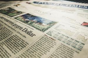 Financial Times critica dur Uniunea Europeana pentru frica de a reactiona cu privire la ce se intampla in Romania si Ungaria