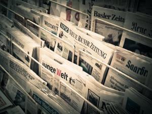 Financial Times: Klaus Iohannis ar putea fi numit presedinte al Consiliului European