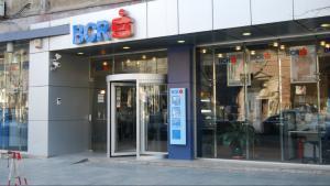 Una din sase companii care au contractat un credit nou in anul 2018 a fost finantata de BCR