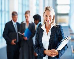 Sprijinirea sectorului IMM, o prioritate pentru Guvern