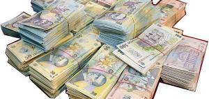 Cativa miliardari romani au lansat platforma care ofera finantare firmelor romanesti aflate in impas si refuzate de banci