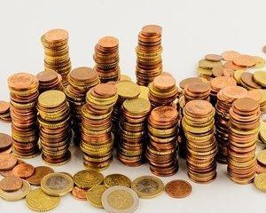 In atentia investitorilor: Se da startul unei noi sesiuni de finantare
