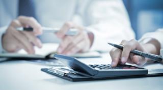 NOUTATI IN BUSINESS: Granturi de pana la 200.000 de euro pentru microintreprinderi, IMM-uri, PFA-uri si CMI-uri