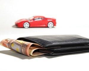 Cum putem face economii in lipsa oricarei educatii financiare?