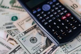 Datoria mondiala a atins un maxim istoric, iar pentru creditori criza economica generata de pandemie a reprezentat o excelenta oportunitate de business