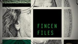 FinCEN Leaks: Unele dintre cele mai mari banci ale lumii, suspecte ca au spalat mii de miliarde de dolari