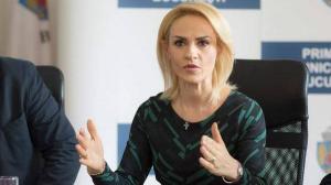 Primaria aloca 220.000 de euro opentru 50 de cismele noi in Bucuresti
