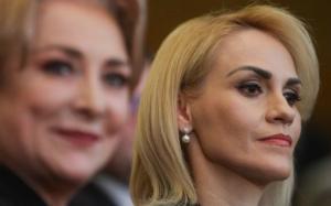 Demisia lui Stanescu scoate la iveala jocul pentru putere dintre Viorica Dancila si Gabriela Firea