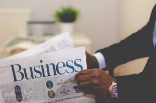 Aproape 10.000 de firme si-au suspendat activitatea, dupa primele 11 luni din acest an