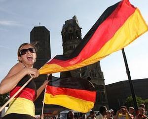 26% dintre firmele germane din Romania, increzatoare in perspectivele economice ale tarii noastre