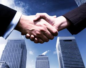 Noutati privind Topul national al firmelor private din Romania - Editia XXI - Top 2012 - 06 noiembrie 2013, Ateneul Roman