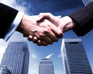 Analiza privind sursele de finantare a IMM-urilor: Start-up-uri cu resurse proprii si putine credite pentru investitii