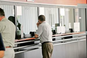 Numar record de firme radiate de la Registrul Comertului: Plus 75% fata de anul trecut