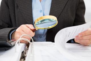 Studiu: Majoritatea firmelor din Romania sunt fraudate de propriii angajati
