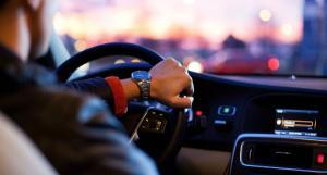 Noi reguli pentru obtinerea si reinnoirea PERMISULUI AUTO