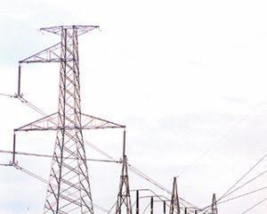 Fiscul a elaborat formularul pentru taxarea inversa pentru furnizarea de energie electrica (F089)