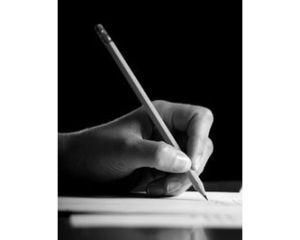 Fiscul nu are concediu: Calendarul obligatiilor fiscale pentru luna august 2014