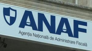 ANAF a suplimentat documentele acceptate pentru aprobarea inregistrarii de la distanta, in Spatiul Privat Virtual