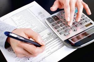 Intr-o luna popririle Fiscului pe conturi vor disparea la cateva ore de la plata datoriei