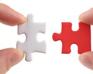 Simplificarea fiscalitatii, mai importanta decat nivelul taxelor?