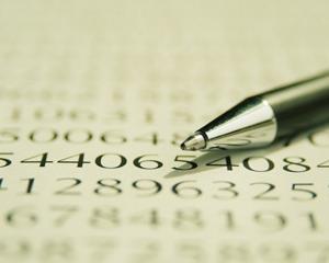 MFP a afisat proiectul de Ordin pentru aprobarea procedurii de aplicare a prevederilor articolului V din OUG 50/2013 privind reglementarea unor masuri fiscale