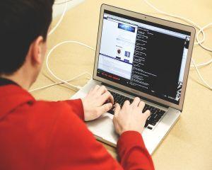Virusi de tip ransomware: cum poti recupera fisierele infectate