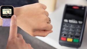 BT extinde optiunea de plati contactless prin Garmin Pay si Fitbit Pay pentru clientii care au card Mastercard