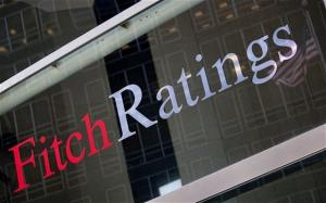 Agentia de rating Fitch: Instabilitatea politica creste riscurile pentru finantele Romaniei