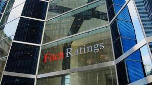 Grupul Electrica se bucura de investment grade de la Fitch Ratings
