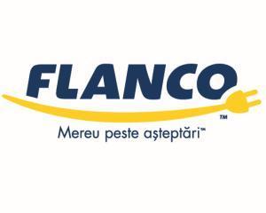 Flanco Retail deschide magazinul cu numarul 80 in complexul comercial Promenada din Bucuresti